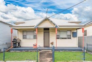 54 Roe Street, Mayfield, NSW 2304