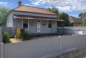 32 Woolcock Street, Warracknabeal, Vic 3393