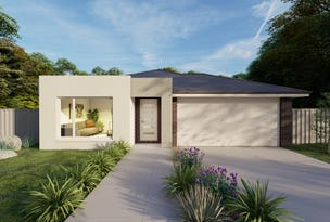 Lot 625 Hartland Rise, Atherstone Estate, Cobblebank, Vic 3338