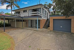 139 Country Club Drive, Catalina, NSW 2536