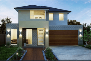 28 Tedbury Street, Jordan Springs, NSW 2747