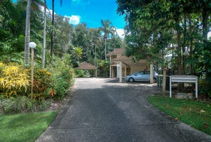 4/14 Andrews Close, Port Douglas, Qld 4877