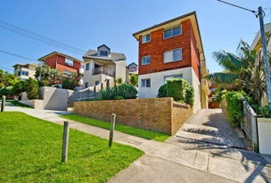 1/24 Diamond Bay Road, Vaucluse, NSW 2030