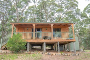 Bluegum/935 Duckmaloi Road, Oberon, NSW 2787