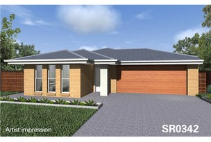Lot 18, 174-192 Green Road, Heritage Park, Qld 4118