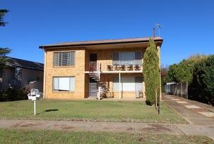 1/74 Binya Street, Griffith, NSW 2680