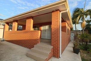 69a Wilkins Street, Bankstown, NSW 2200