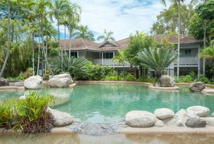 Villa 109 Reef Resort 121 Port Douglas Rd, Port Douglas, Qld 4877