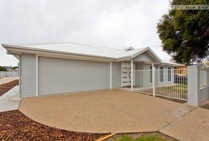 1/457 Prune Street, Lavington, NSW 2641