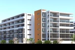 C101/ 31-37B GARFIELD STREET, Wentworthville, NSW 2145