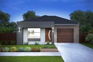 Lot 1806 Adair Street, Rockbank, Vic 3335
