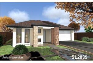 Lot 3, 13b Parramatta Court, Kuluin, Qld 4558