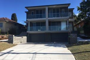 19B Terrace Avenue, Sylvania, NSW 2224