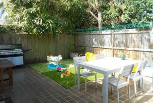 16 Niblick Street, Bondi, NSW 2026