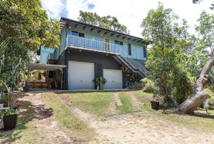 6a Donahue St, Point Lookout, Qld 4183