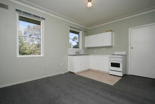 4/96 Griffiths Rd, Lambton, NSW 2299