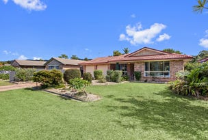 56 Loaders Lane, Coffs Harbour, NSW 2450