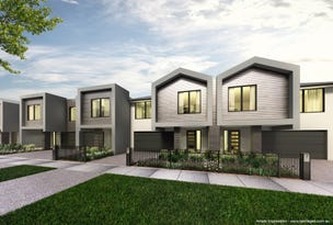 Lot 5041 Walker Way ( Alira Estate), Berwick, Vic 3806