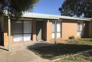 4/117-119 Hawkins Street, Howlong, NSW 2643