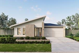 Lot 127.  Lakeview Drive, Moama, NSW 2731