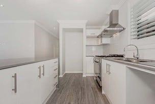 36 Fogarty Street, Gregory Hills, NSW 2557
