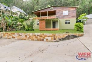 224 Settlers Rd, Lower Macdonald, NSW 2775
