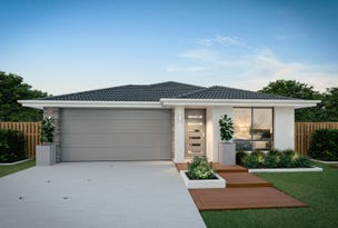 Lot 1744 Katherine's Landing, North Rothbury, NSW 2335