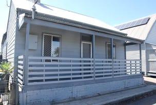 74 Mathieson Street, Carrington, NSW 2294