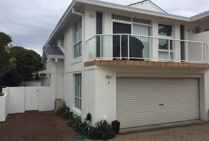 3/32 Kilgour, Merewether, NSW 2291