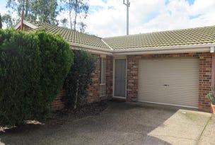 3/34-36 Lonergan Place, Wagga Wagga, NSW 2650