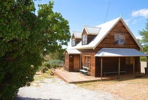 64 Mudgee Street, Rylstone, NSW 2849