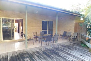 8/52 Captain Cook Drive, Agnes Water, Qld 4677