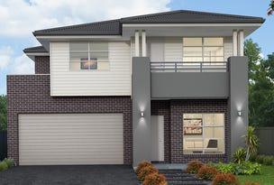 Lot 685 Yobarnie Avenue, North Richmond, NSW 2754