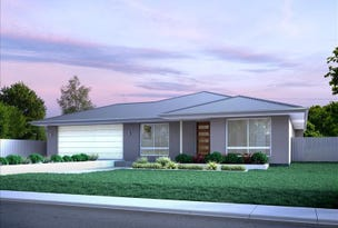 Lot 1171 Endeavour Circuit, Moss Vale, NSW 2577