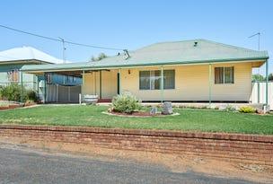 57 Seignior Street, Junee, NSW 2663