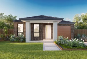 Lot433 Stringybark Drive, Platform Estate, Donnybrook, Vic 3064