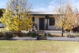 49 Kite Street, Cowra, NSW 2794