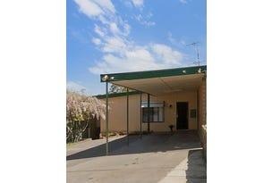 103B Elizabeth Street, Banksia Park, SA 5091