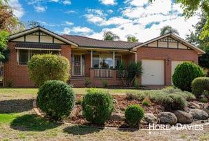34 Kimberley Drive, Tatton, NSW 2650