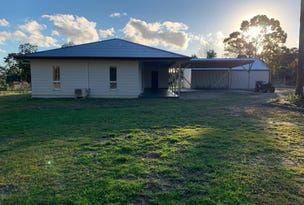 425 Wisemans Ferry Road, Somersby, NSW 2250