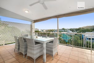 8/36 York Street, Indooroopilly, Qld 4068