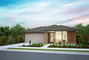 Lot 101 Harkness Road (Queens Brook), Maddingley, Vic 3340