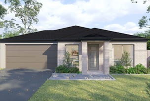 LOT 117 LANGLEY BOULEVARD, Lang Lang, Vic 3984