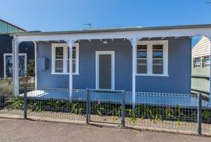 63 Fleming Street, Wickham, NSW 2293