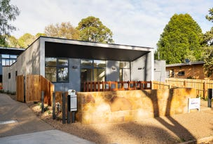 22 Greenhill Avenue, Castlemaine, Vic 3450
