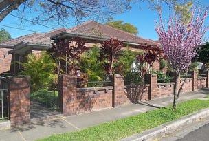 10 Hollands Avenue, Marrickville, NSW 2204