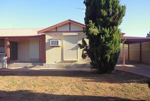 75 Head Street, Whyalla Stuart, SA 5608
