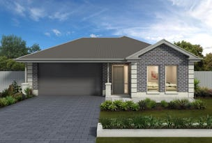 Lot 6 Ranford Road, Largs North, SA 5016
