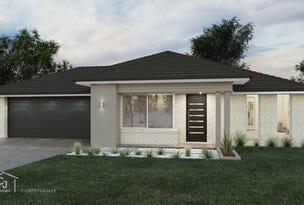 Lot 120 Ironbark Avenue, Park Ridge, Qld 4125