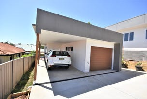 40a Dunlop Drive, Boambee East, NSW 2452